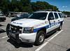 Yonkers Police ESU