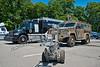 Westchester County SRT Equipment