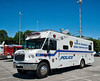 Town Of Greenburgh Mobile Command