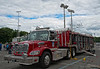 Yonkers USAR Truck