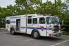 Westchester County Police ESU