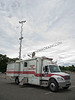 Yonker FD Mobile Command Unit