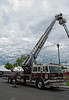 Harrison Ladder 24