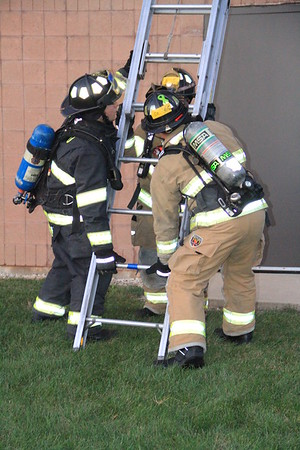 Ladders   September 28, 2016