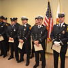Fire Dept Awards Ceremonies : 1 gallery with 147 photos