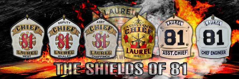 """81"" The Shields of 81 - large"
