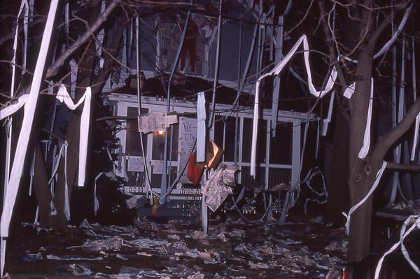 Hart's House