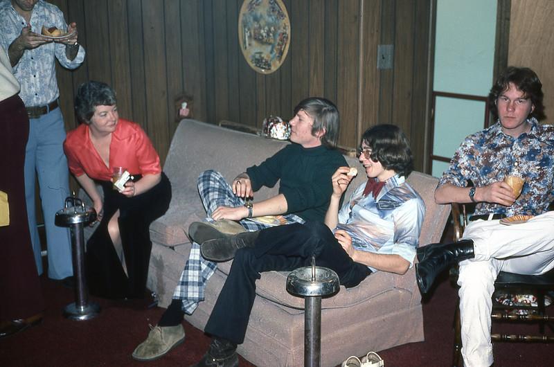 NYE 1975