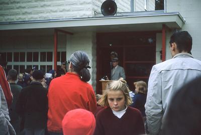 October 1964