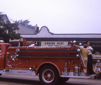July 4, 1970