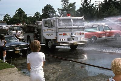 July 4, 1975