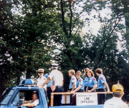 July 4, 1985
