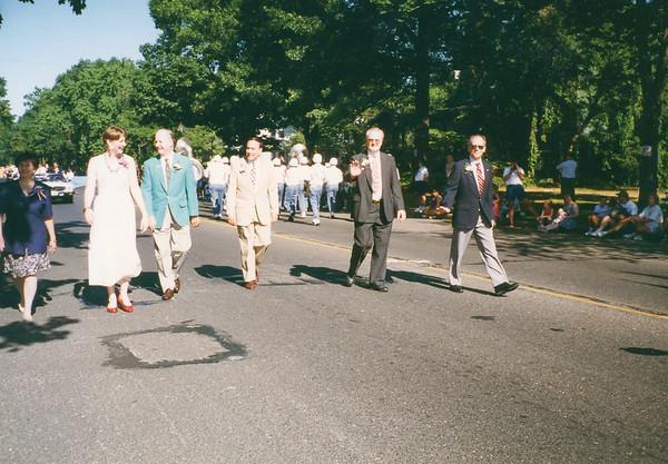 July 4, 1997