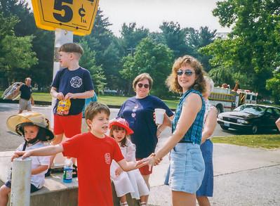July 4, 1998