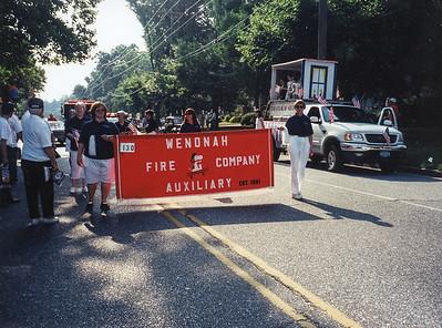 July 4, 2002