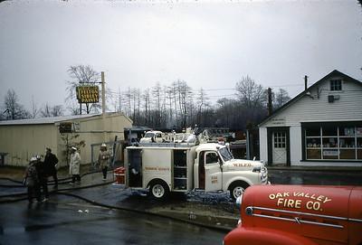 Fire Assist