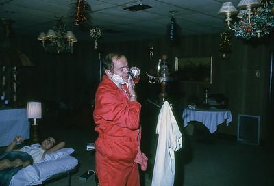 Ladies Night 1970