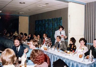 Ladies Night 1978