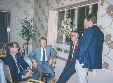 Ladies Night 1989