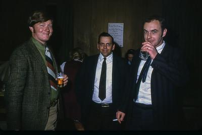 Sta night 1971