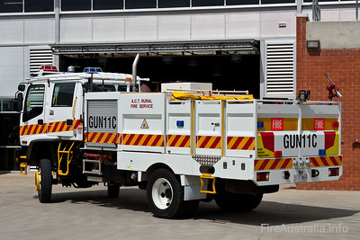 Isuzu Vehicles
