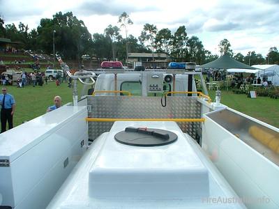 Kalamunda BFB 1.4R Tanker