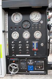Kalamunda BFB 2.4R Tanker