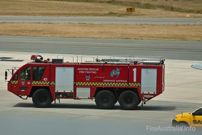 ARFF Perth Tender 1