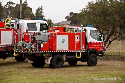 NSWRFS Orchard Hills 7
