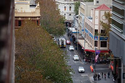 FRNSW Flyer 1 - City of Sydney