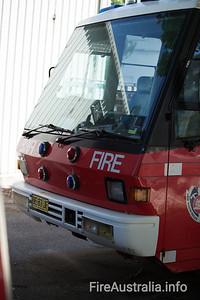 NSWFB Austral Firepac