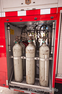 FRNSW CO2 Tender - 38 Pyrmont