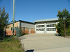 NSWFB 464 Toronto Fire Station