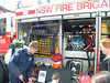 NSWFB HR36 Crows Nest