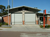 FRNSW 458 Teralba Fire Station