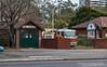 FRNSW 66 Rhodes Fire Station