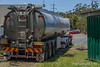 NSWRFS Gosford Bulk Water 13B
