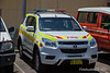 NSWRFS Gosford 12B
