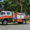 NSW RFS Bundeena 1