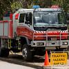NSW RFS Illawong 1A