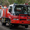 NSW RFS Bundeena 2