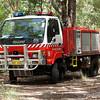 NSWRFS Heathcote 7A