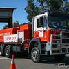 NSWRFS Heathcote Bulk Water
