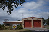 Tanimba CFA Fire Station