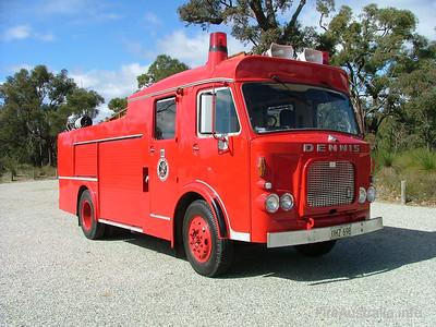 WAFB MUS15 Dennis F45B