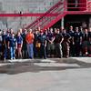 Clark County FD Rural Division - ELFF Class 13-2