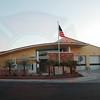 Las Vegas Fire & Rescue Station 107