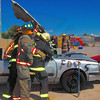 Moapa Valley Dist VFD