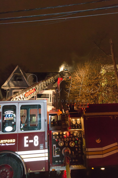 93 Lincoln St, Hartford CT