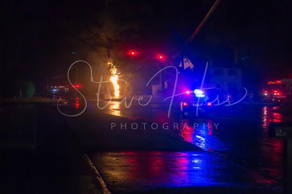 843 Wells Road, Wetheresfield CT
